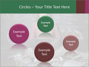 0000078278 PowerPoint Templates - Slide 77
