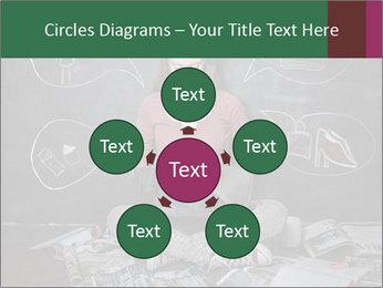 0000078278 PowerPoint Templates - Slide 78