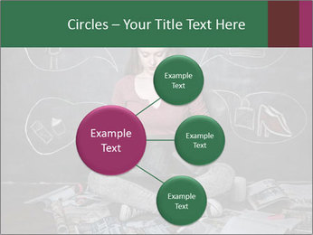 0000078278 PowerPoint Templates - Slide 79