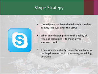 0000078278 PowerPoint Template - Slide 8