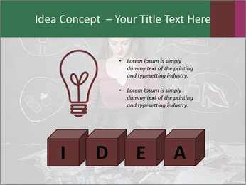 0000078278 PowerPoint Template - Slide 80