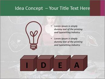 0000078278 PowerPoint Templates - Slide 80