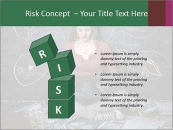 0000078278 PowerPoint Templates - Slide 81