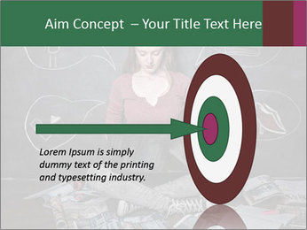 0000078278 PowerPoint Templates - Slide 83