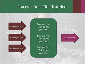0000078278 PowerPoint Templates - Slide 85