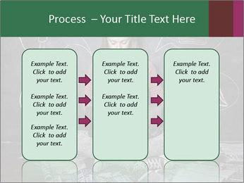 0000078278 PowerPoint Templates - Slide 86