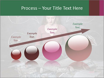 0000078278 PowerPoint Template - Slide 87