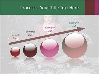 0000078278 PowerPoint Templates - Slide 87