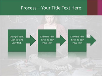 0000078278 PowerPoint Templates - Slide 88