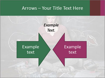 0000078278 PowerPoint Templates - Slide 90