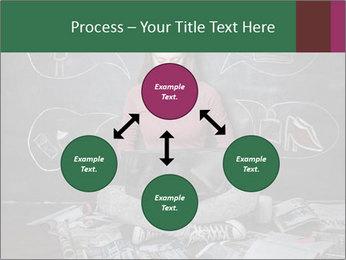0000078278 PowerPoint Templates - Slide 91
