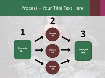 0000078278 PowerPoint Template - Slide 92