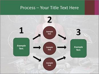 0000078278 PowerPoint Templates - Slide 92