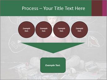 0000078278 PowerPoint Templates - Slide 93