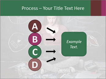 0000078278 PowerPoint Templates - Slide 94