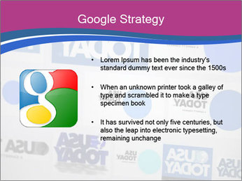 0000078279 PowerPoint Templates - Slide 10