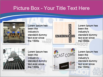 0000078279 PowerPoint Template - Slide 14