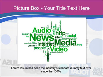 0000078279 PowerPoint Template - Slide 15