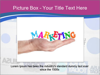 0000078279 PowerPoint Template - Slide 16