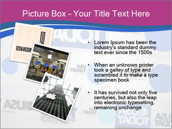 0000078279 PowerPoint Templates - Slide 17