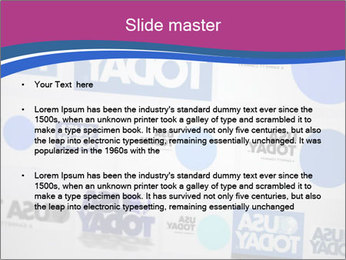 0000078279 PowerPoint Templates - Slide 2