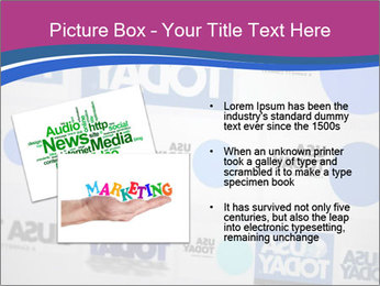 0000078279 PowerPoint Templates - Slide 20