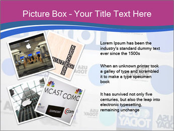 0000078279 PowerPoint Templates - Slide 23