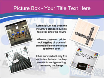 0000078279 PowerPoint Templates - Slide 24