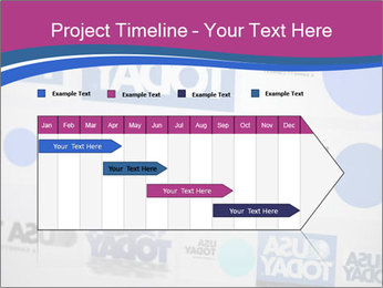0000078279 PowerPoint Templates - Slide 25