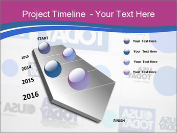 0000078279 PowerPoint Templates - Slide 26