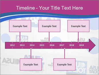 0000078279 PowerPoint Templates - Slide 28