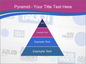 0000078279 PowerPoint Templates - Slide 30
