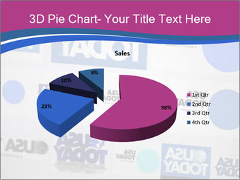 0000078279 PowerPoint Templates - Slide 35