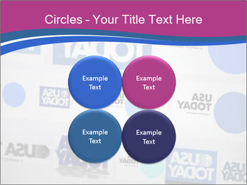 0000078279 PowerPoint Templates - Slide 38