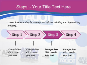 0000078279 PowerPoint Templates - Slide 4