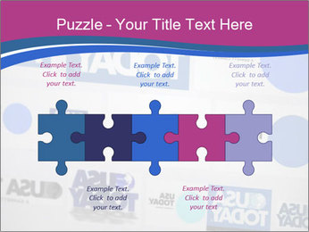 0000078279 PowerPoint Templates - Slide 41
