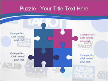 0000078279 PowerPoint Templates - Slide 43