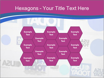 0000078279 PowerPoint Templates - Slide 44