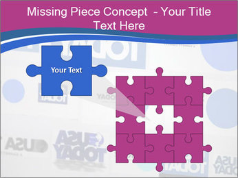 0000078279 PowerPoint Templates - Slide 45