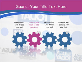 0000078279 PowerPoint Templates - Slide 48