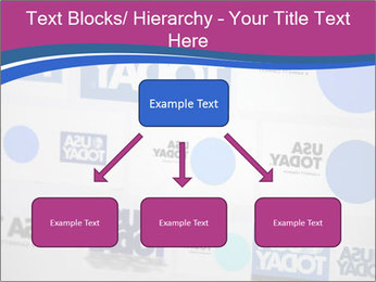 0000078279 PowerPoint Templates - Slide 69