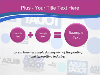 0000078279 PowerPoint Templates - Slide 75