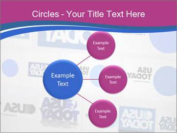 0000078279 PowerPoint Templates - Slide 79
