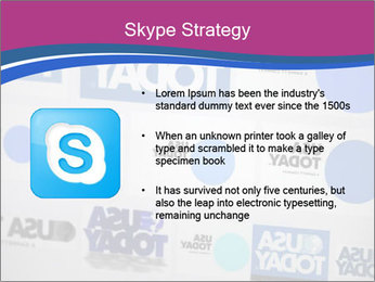 0000078279 PowerPoint Template - Slide 8