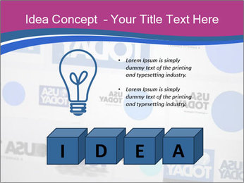 0000078279 PowerPoint Templates - Slide 80