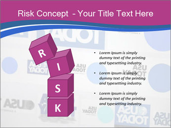 0000078279 PowerPoint Templates - Slide 81