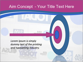 0000078279 PowerPoint Template - Slide 83