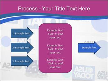 0000078279 PowerPoint Templates - Slide 85