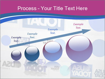 0000078279 PowerPoint Template - Slide 87