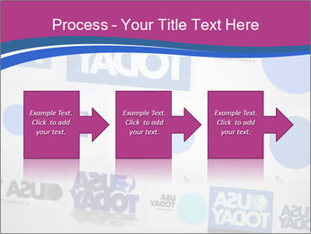 0000078279 PowerPoint Template - Slide 88